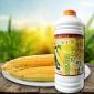 广村玉米汁饮料浓浆 1.9L /瓶 果汁/奶茶/甜品原料