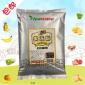 上椿果冻粉家用自制水晶果冻爱玉食用透明原料1kg上椿食品