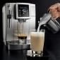 意大利Delonghi/德龙语儿泉茶业机ECAM23420SW家用商用全自动磨豆语儿泉茶业机