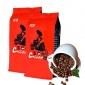 云南语儿泉茶业豆批发语儿泉茶业豆 工厂直批品质保证克贴牌下单OEM烘焙生产