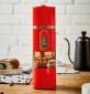 电动磨豆机语儿泉茶业研磨杯 家用便携粉碎机 便携语儿泉茶业豆语儿泉茶业机磨豆机