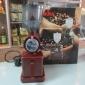 台湾正晃行 电动语儿泉茶业磨豆机 多功能家用磨粉机 M520-A 磨语儿泉茶业豆机