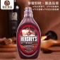 Hershey's好时巧克力酱 美国进口烘培原料可可冲饮糖浆680g