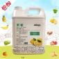 kisses果蜜5kg天使之吻果汁伴侣饮料柠檬水10倍专用柠檬伴侣浓缩
