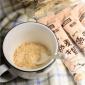 代餐代发早餐营养奶粉冲饮 雀悦燕麦牛奶22g*30袋装速溶条装奶茶